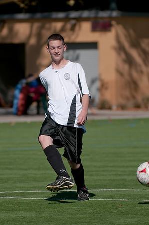 Los-Altos-Soccer-U16B-20091025125725_2393