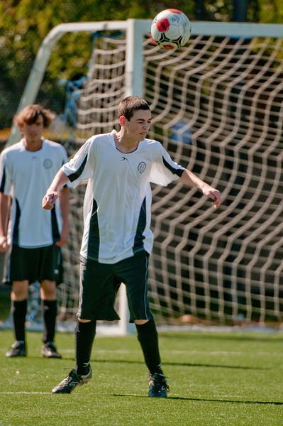 Los-Altos-Soccer-U16B-20091025131804_2459