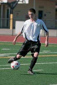 Los-Altos-Soccer-U16B-20090920155443_9849