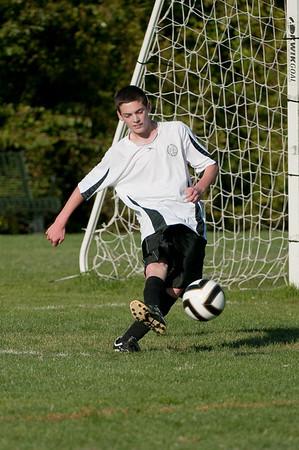 Los-Altos-Soccer-U16B-20091004163724_21038