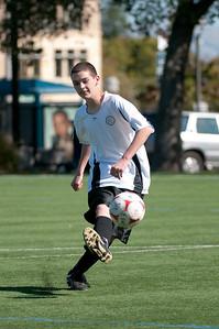Los-Altos-Soccer-U16B-20091025130042_2429