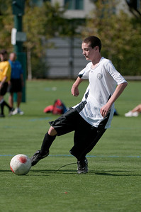 Los-Altos-Soccer-U16B-20091025135325_2558