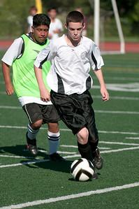 Los-Altos-Soccer-U16B-20090920162044_9973