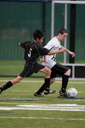 Los-Altos-Soccer-U16B-20091018141013_2101