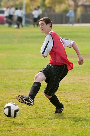 Los-Altos-Soccer-U16B-20091011115205_21386