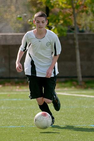 Los-Altos-Soccer-U16B-20091025135103_2542