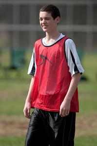 Los-Altos-Soccer-U16B-20091011114554_21328