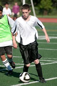 Los-Altos-Soccer-U16B-20090920162044_9975