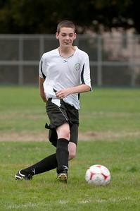 Los-Altos-Soccer-U16B-20090913135352_8428