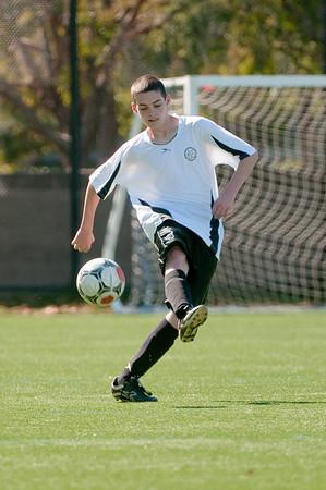 Los-Altos-Soccer-U16B-20091025132528_2477