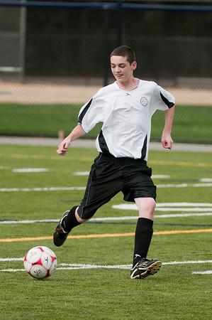 Los-Altos-Soccer-U16B-20091018135318_1940
