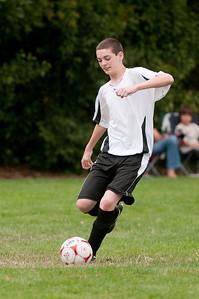 Los-Altos-Soccer-U16B-20090913140030_8559