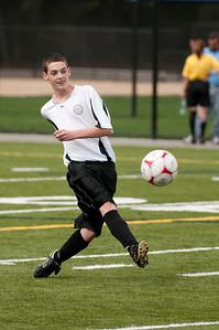 Los-Altos-Soccer-U16B-20091018135318_1942