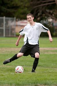 Los-Altos-Soccer-U16B-20090913135523_8477
