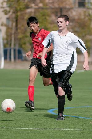 Los-Altos-Soccer-U16B-20091025140504_2563