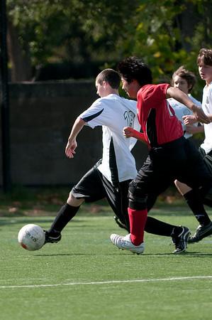 Los-Altos-Soccer-U16B-20091025134631_2528