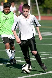 Los-Altos-Soccer-U16B-20090920162044_9974