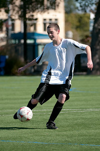 Los-Altos-Soccer-U16B-20091025130042_2428