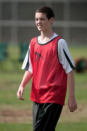 Los-Altos-Soccer-U16B-20091011114554_21327