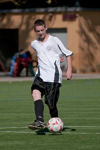 Los-Altos-Soccer-U16B-20091025125725_2392