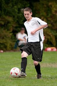 Los-Altos-Soccer-U16B-20090913135832_8519