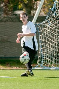 Los-Altos-Soccer-U16B-20091025133358_2502