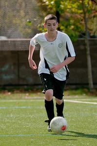 Los-Altos-Soccer-U16B-20091025135103_2541
