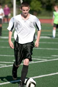 Los-Altos-Soccer-U16B-20090920162044_9977