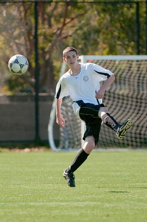Los-Altos-Soccer-U16B-20091025132528_2478