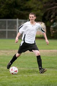 Los-Altos-Soccer-U16B-20090913135523_8476