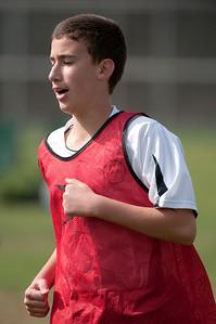 Los-Altos-Soccer-U16B-20091011114411_21299