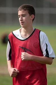 Los-Altos-Soccer-U16B-20091011114411_21297