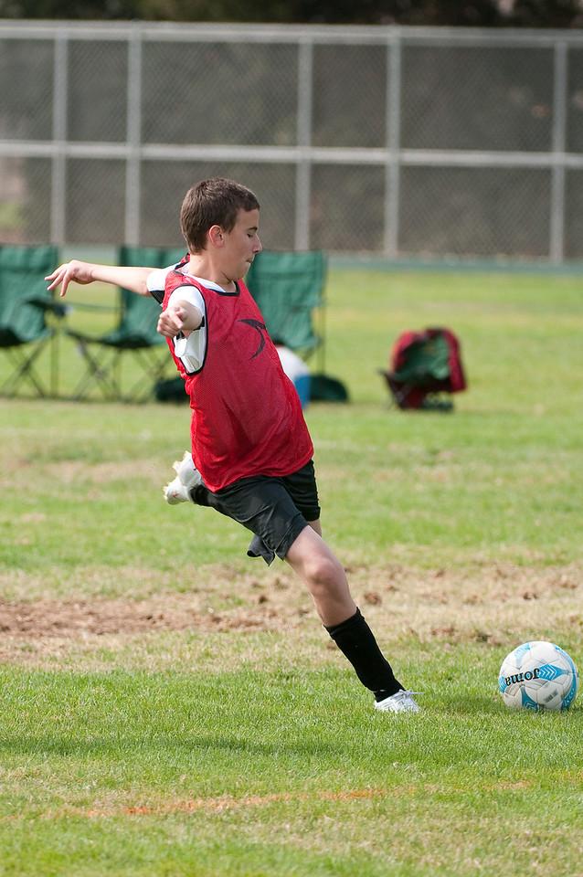 Los-Altos-Soccer-U16B-20091011115102_21373