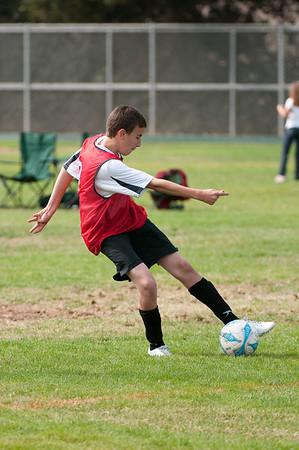 Los-Altos-Soccer-U16B-20091011115102_21374