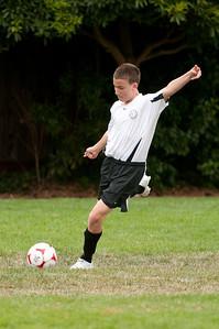 Los-Altos-Soccer-U16B-20090913135822_8513