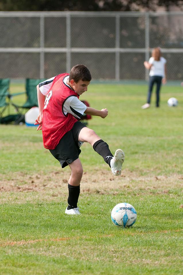 Los-Altos-Soccer-U16B-20091011115102_21375
