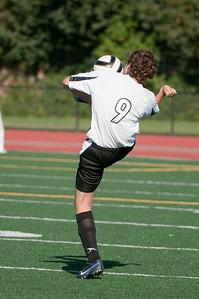 Los-Altos-Soccer-U16B-20090920163322_0019