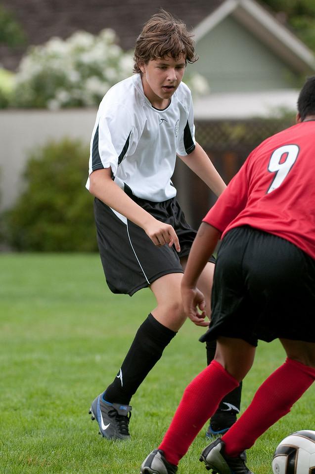 Los-Altos-Soccer-U16B-20090913141122_8578