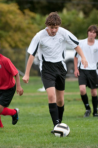 Los-Altos-Soccer-U16B-20090913150047_8817