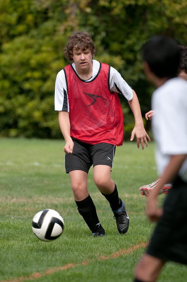 Los-Altos-Soccer-U16B-20091011121040_21439