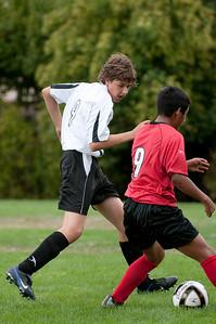 Los-Altos-Soccer-U16B-20090913141123_8580