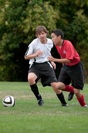 Los-Altos-Soccer-U16B-20090913141310_8602