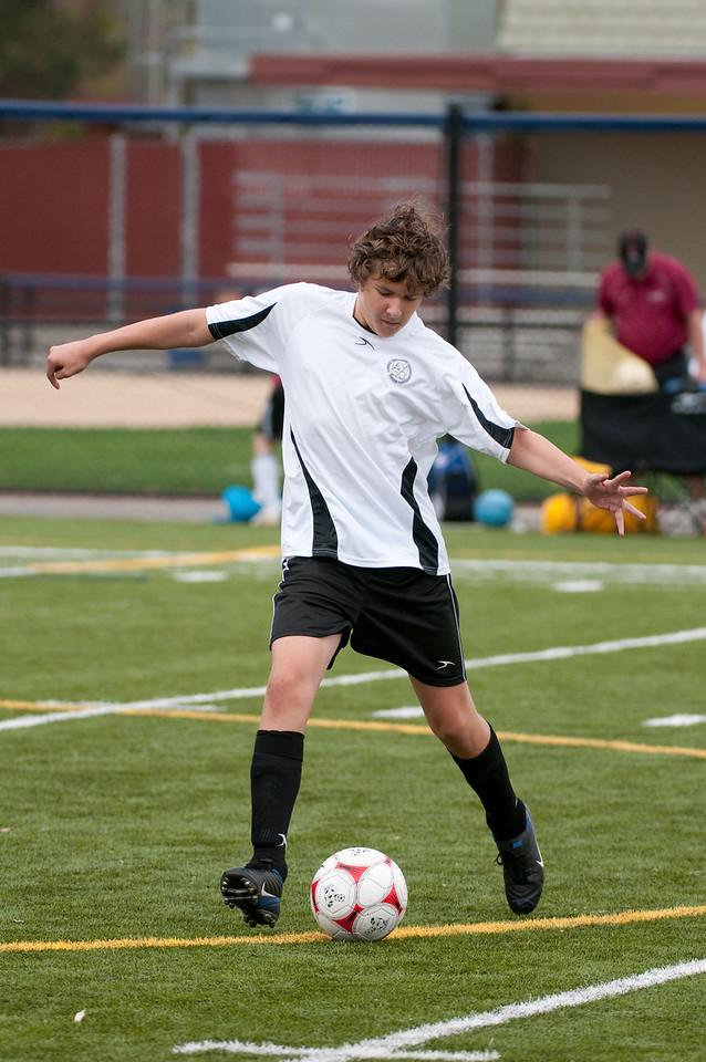 Los-Altos-Soccer-U16B-20091018134605_1920
