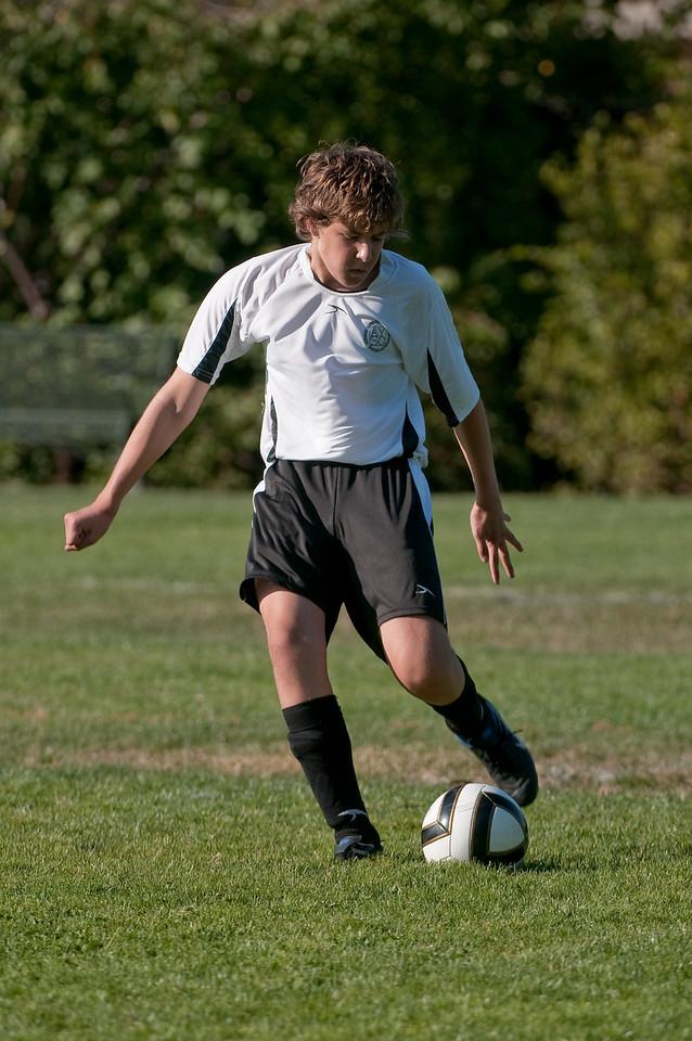 Los-Altos-Soccer-U16B-20091004161407_20970