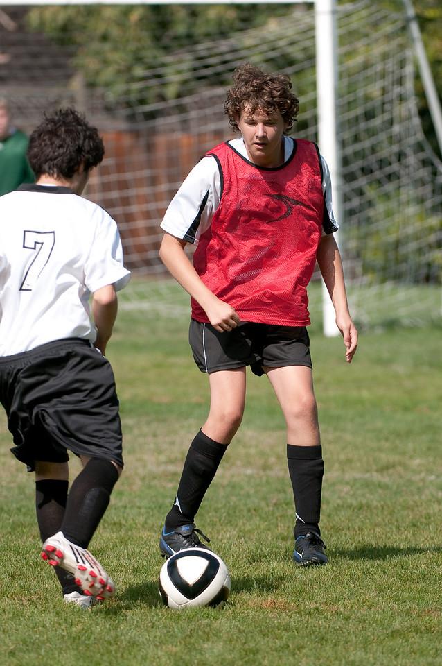 Los-Altos-Soccer-U16B-20091011124027_21507