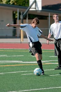 Los-Altos-Soccer-U16B-20090920155643_9902