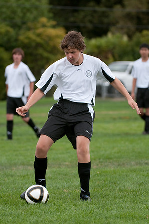 Los-Altos-Soccer-U16B-20090913150049_8827