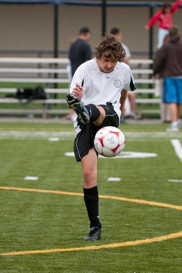 Los-Altos-Soccer-U16B-20091018134453_1909