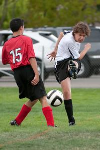 Los-Altos-Soccer-U16B-20090913150436_8846