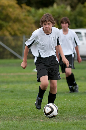 Los-Altos-Soccer-U16B-20090913150047_8821